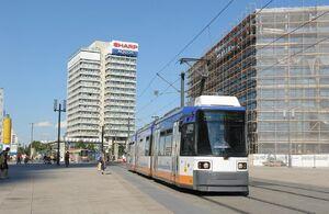 AlexanderplatzM6-GT6N