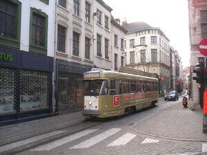 MP5056419Wijngaardbrug 7045