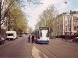 Lijn 6 (Amsterdam)