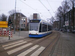 RP3168943Borneostraat 2090 Zeeburgerdijk