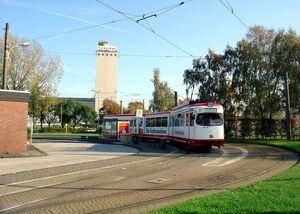 Rheinhafen lijn044