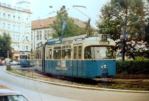 Ostbahnhof lijn24 P316
