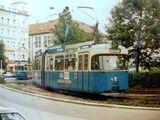 Lijn 24 (München)