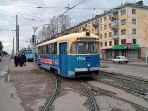 Angarsk13120
