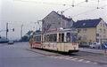 Hauptbahnhof lijn2 GT4.jpg