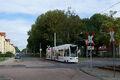 Peterholzstraße lijn1 LF2000.jpg