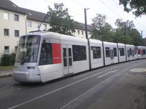 SP6215781Aacherstraße 3312 Volm