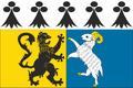 Flag Finistère.png