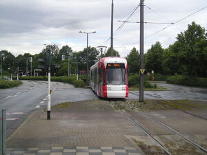 MP6198864Rheinbabenstraße 607