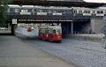 Bahnhof Landwehr lijn14 V6E.jpg