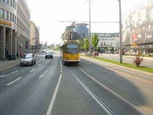 OP4233730Leineweberstraße 276 Berliner