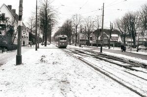 Groenezoom lijn3 GT8 2