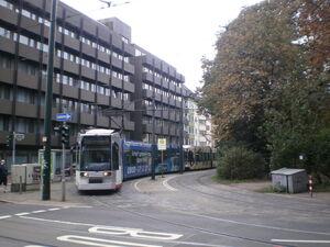 QPA131456Kirchfeldstraße 2132