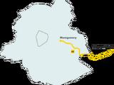 Lijn 44 (Brussel)