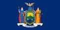 Flag New York.png