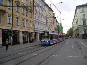 LPA115908Wienerplatz 2152
