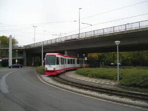 LPA246462Gladbacherstraße 836