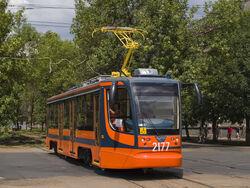 71-623 in Ufa