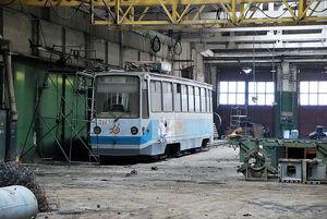 311 вагон Воронеж