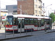 800px-Tram Vario (rear view) in Olomouc