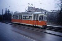 Gotha tram T4-62