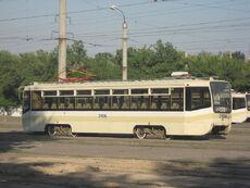 800px-КТМ-19 в Ташкенте