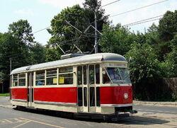 800px-Ostrava, Tatra T1 (4) cropped