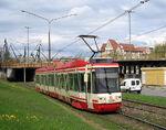 765px-Gdansk tram No1004