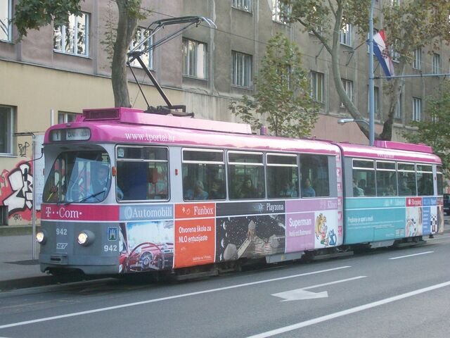 Plik:Düwag GT-6 Mannheimer.jpg