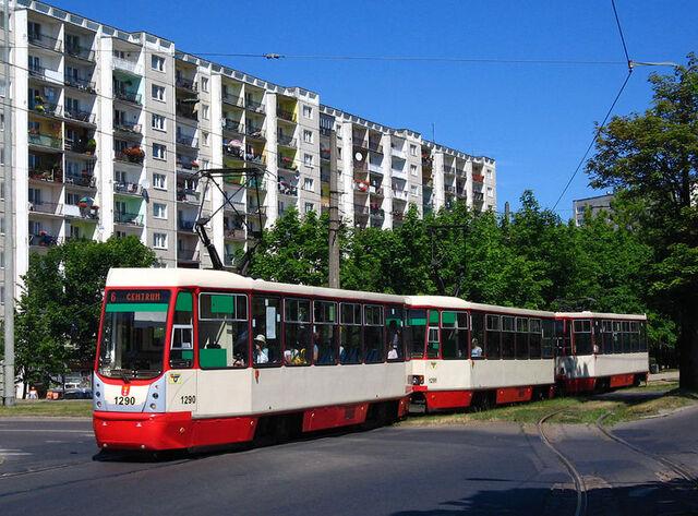Plik:Gdansk tram No1920.jpg