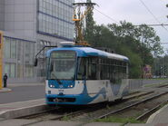 800px-Tram Vario LF Ostrava