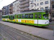 Gt8 Mannheim 100 1043
