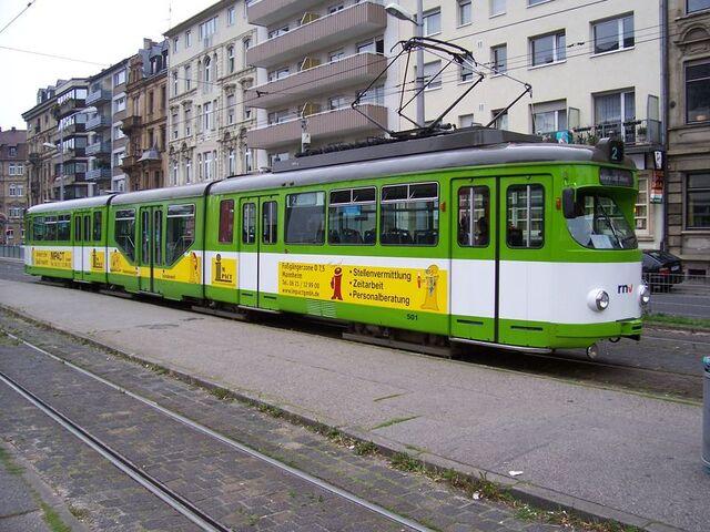 Plik:Gt8 Mannheim 100 1043.jpg