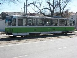 800px-Т6В5 в Ташкенте