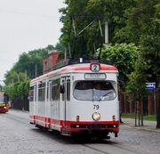 GT8 79