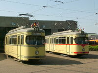 800px-Gt6-rheinbahn