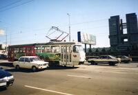 800px-TramKaliningrad1