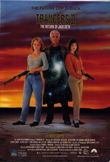 Trancers-2-video-cover-1991