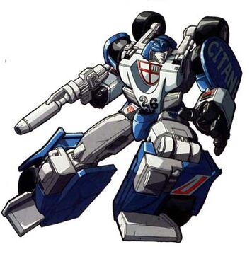 Transformers-mirage-autobots-www.transformerscustomtoys.com