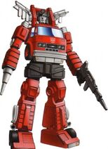 300px-G1 Inferno profilecollection1