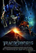 Transformers- Revenge of the Fallen 39