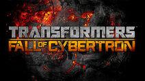 Transformers-fall-of-cybertron-logo-1