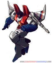 Transformers-Starscream-www.transformerscustomtoys.com