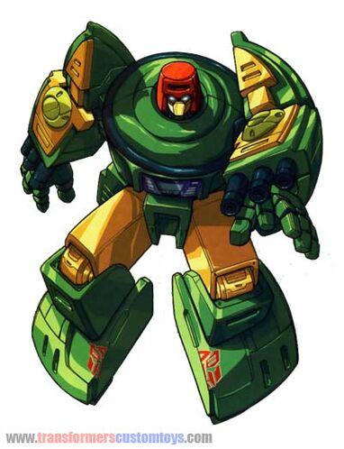 Transformers-Cosmos-Autobot-www.transformerscustomtoys.com
