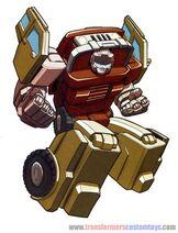 Transformers-outback-autobots-www.transformerscustomtoys.com