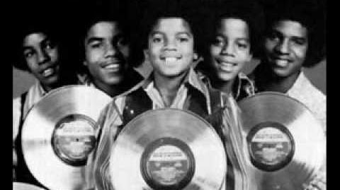 The Jackson Five - Rockin' Robin-0
