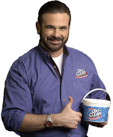 Billy-Mays-image