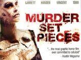 Episode 0.1 - Murder-Set-Pieces