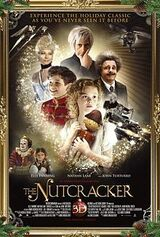 Episode 13 - The Nutcracker in 3D