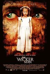 Episode 9 - The Wicker Man (2006)